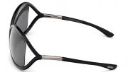 Tom Ford FT0009 199 Whitney Sunglasses-4