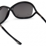 Tom Ford FT0009 199 Whitney Sunglasses-5