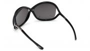 Tom Ford FT0009 199 Whitney Sunglasses-5
