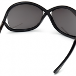 Tom Ford FT0009 199 Whitney Sunglasses-6
