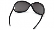Tom Ford FT0009 199 Whitney Sunglasses-6