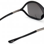 Tom Ford FT0009 199 Whitney Sunglasses-7