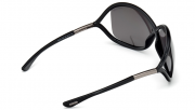 Tom Ford FT0009 199 Whitney Sunglasses-7