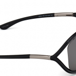 Tom Ford FT0009 199 Whitney Sunglasses-8