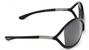 Tom Ford FT0009 199 Whitney Sunglasses-8