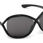Tom Ford FT0009 199 Whitney Sunglasses-9