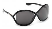Tom Ford FT0009 199 Whitney Sunglasses-9
