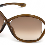 Tom Ford FT0009 692 Whitney Sunglasses-1
