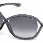 Tom Ford FT0009 OB5 Whitney Sunglasses-1
