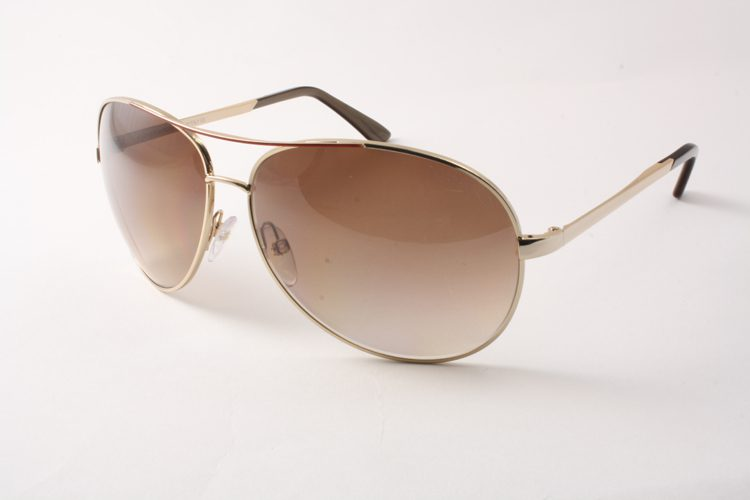 Tom Ford FT0035 772 Charles Sunglasses-1