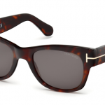 Tom Ford FT0058 182 Cary Sunglasses-1