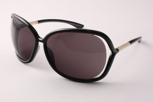 Tom Ford FT0076 B5 Raquel Sunglasses-1
