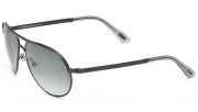 Tom Ford FT0144 08B Marko Sunglasses-5