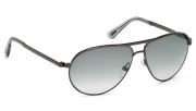 Tom Ford FT0144 08B Marko Sunglasses-8