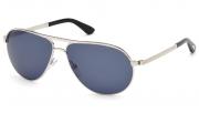 Tom Ford FT0144 18V Marko Sunglasses-3