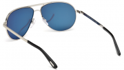 Tom Ford FT0144 18V Marko Sunglasses-5