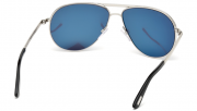 Tom Ford FT0144 18V Marko Sunglasses-6