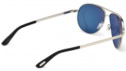 Tom Ford FT0144 18V Marko Sunglasses-7