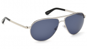 Tom Ford FT0144 18V Marko Sunglasses-9