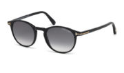 tom ford andrea FT0539