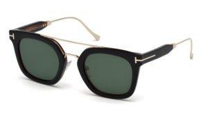 tom ford alex ft0541