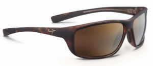maui jim spartan reef h278 10mr