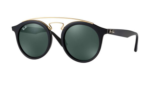 Ray Ban 4256 610 71 Gatsby sunglasses