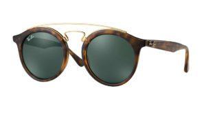 Ray Ban 4256 710 71 Gatsby sunglasses