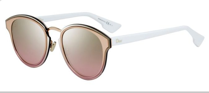 Dior Nightfall 24s wo
