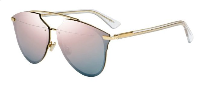 dior reflectEDP S5Z