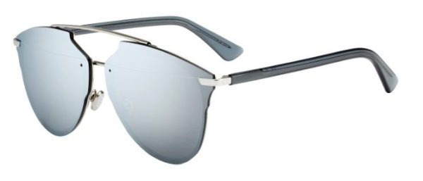 Dior Reflected P S60 RL Sunglasses