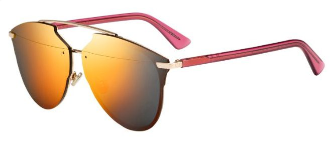 Dior Reflected P S6D RR Sunglasses