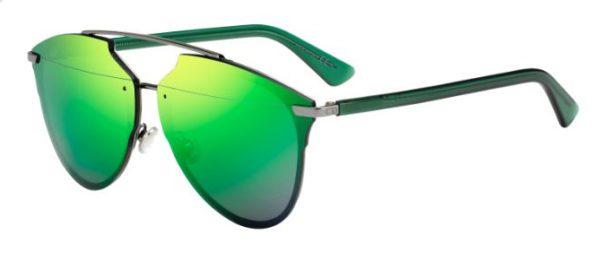 Dior Reflected PS6I RU Sunglasses