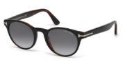 Tom Ford FT 522 S Palmer 05B Sunglasses