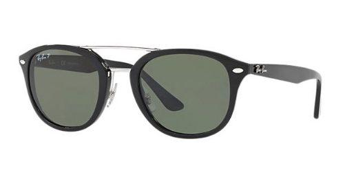 Ray Ban 2183 901 9A Sunglasses