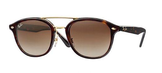 Ray Ban 2183 122513 Sunglasses