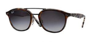 Ray Ban 2183 12268G Sunglasses