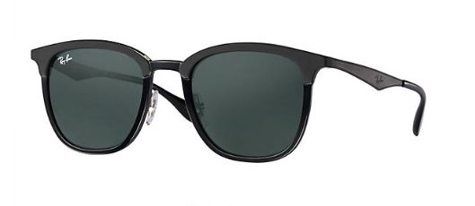 Ray Ban 4278 628271 Sunglasses