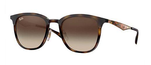 Ray Ban 4278 628313 Sunglasses