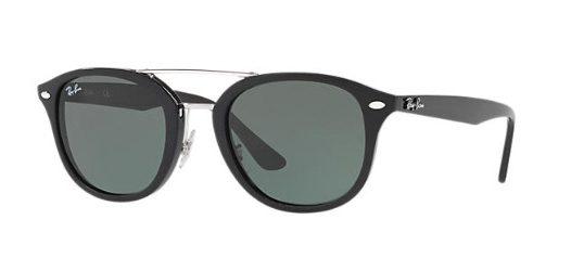 Ray Ban 2183 901 71 Sunglasses