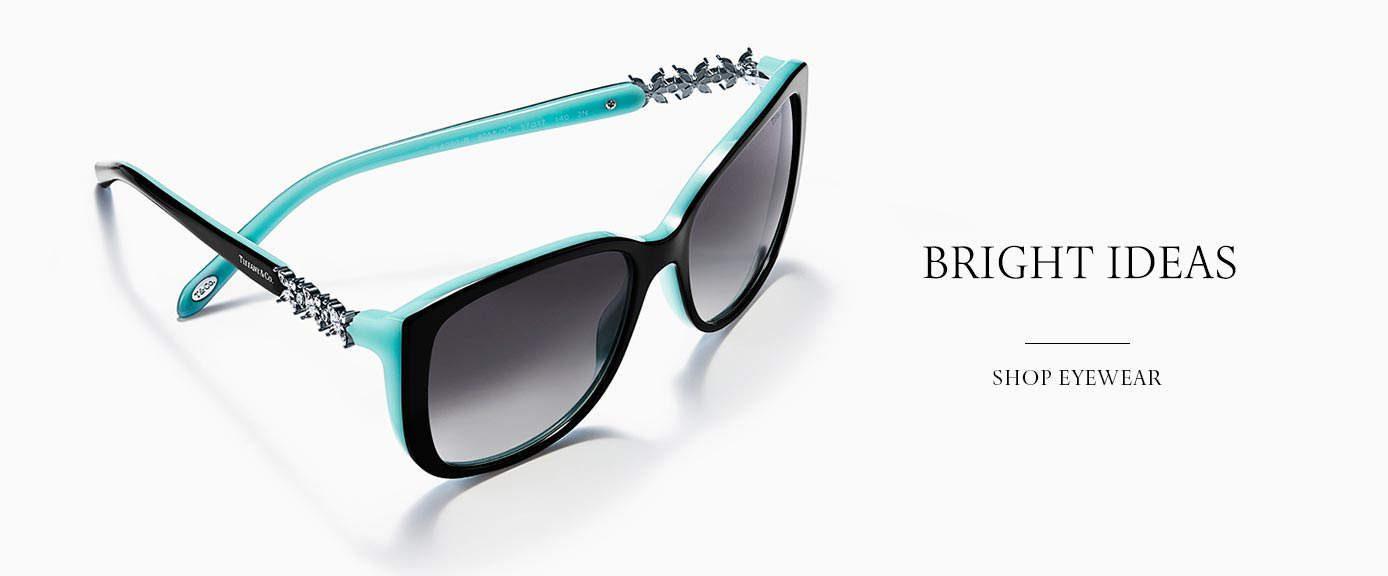251a25bea2 2017 Tiffany sunglasses