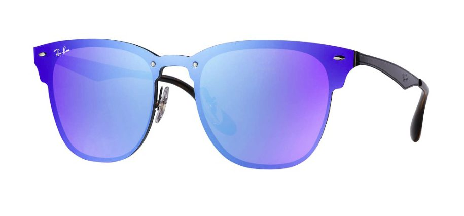 6bada42046 Ray Ban 119 North « Heritage Malta