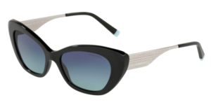 Tiffany TF4158 Sunglasses