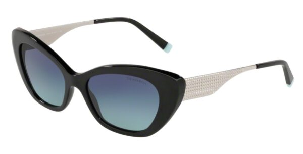 tiffany 4158 80019S Sunglasses