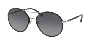 Ray-Ban RB 4228M