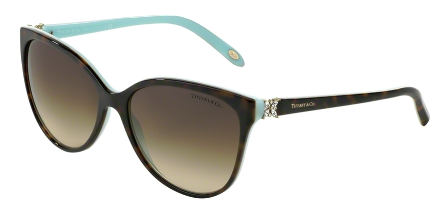 d094d2c3ff38 Tiffany TF 4089B 8134 3B Sunglasses