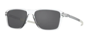 Oakley Wheel House OO9469 Sunglasses