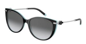 Tiffany TF 4178 Sunglasses