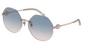Tiffany TF 3077 Sunglasses