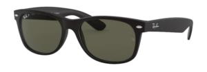 Ray-Ban RB 2132 New Wayfarer Sunglasses